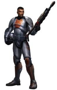 GA Guard Posts 196px-Republic_Trooper_TOR