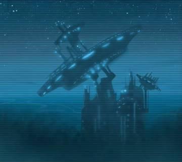Naboo          724px-Bothawui_shield_generator-1