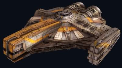==Battle of Bastion== 734px-XS_stock_light_freighter