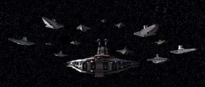 Karica Panu RepublicInvasionForce-LaPR
