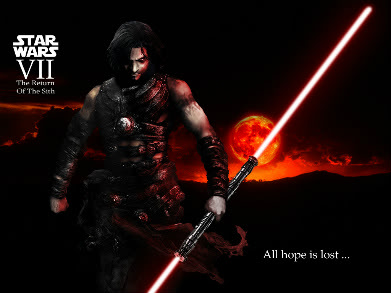 Chief of State Jayden Fey of the Galactic Alliance  Star_Wars_7__by_Zenith_strife-2