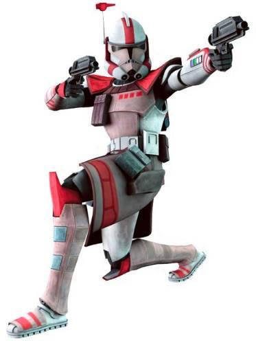 Admiral Kayet ARCTrooper1-SOTF-1