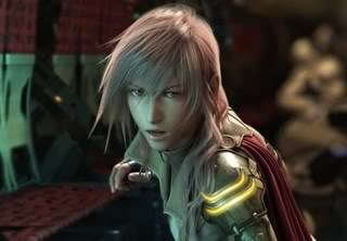 Chief of State Jayden Fey of the Galactic Alliance  Final_fantasy_xiii_screenshot3