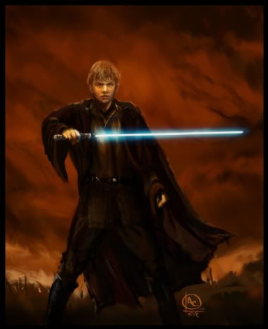 Chief of State Jayden Fey of the Galactic Alliance  Jedi_mae-2
