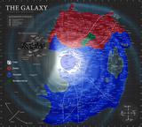 The Ultimate Galaxy Th_thegalaxy-4-1