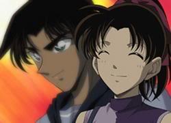 (Fic sưu tầm) Cậu có thích tớ không?  - Page 2 Kazuha-thinkHeiji