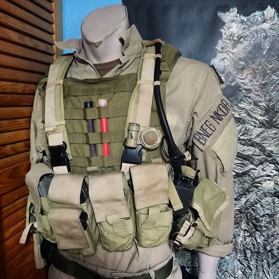 NAVY SEAL 2005 ASTAN Kit-nsw1_zpspwqimcqj