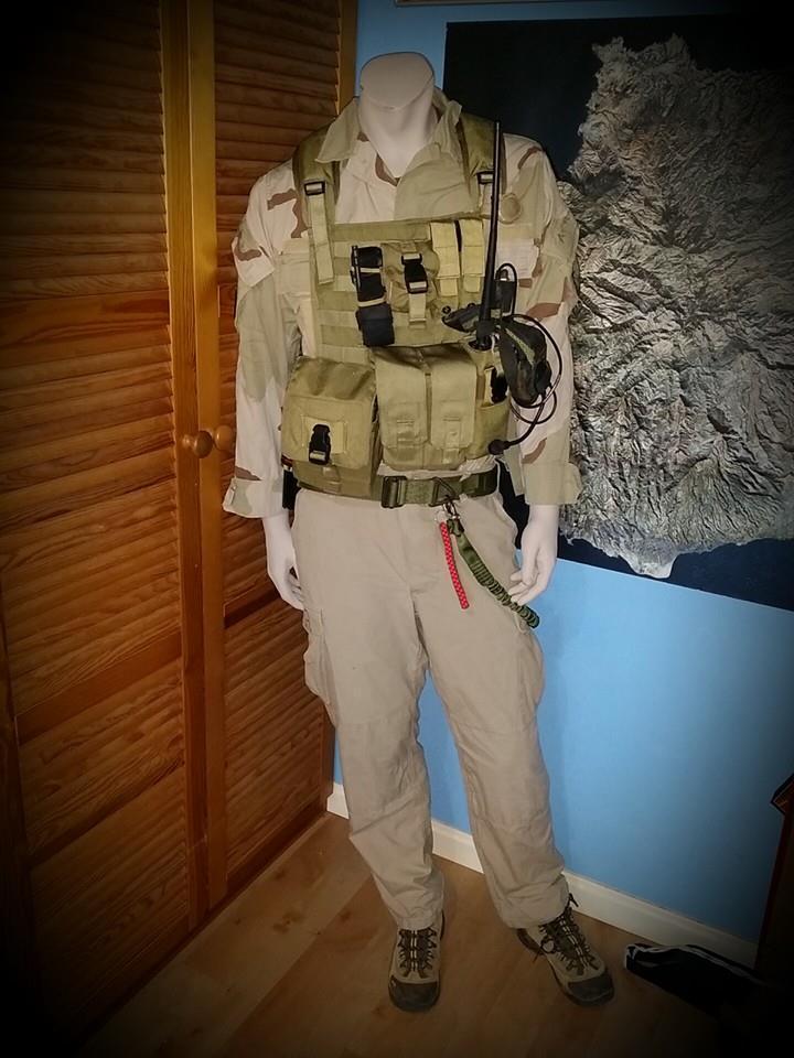 NAVY SEAL 2005 ASTAN Mbss-kit1_zpsuf6uunfd