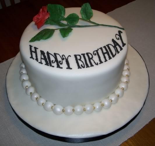 TOPIC DEGLI AUGURI. Compleanni, Onomastici, date da ricordare - Pagina 5 Birthday_cake