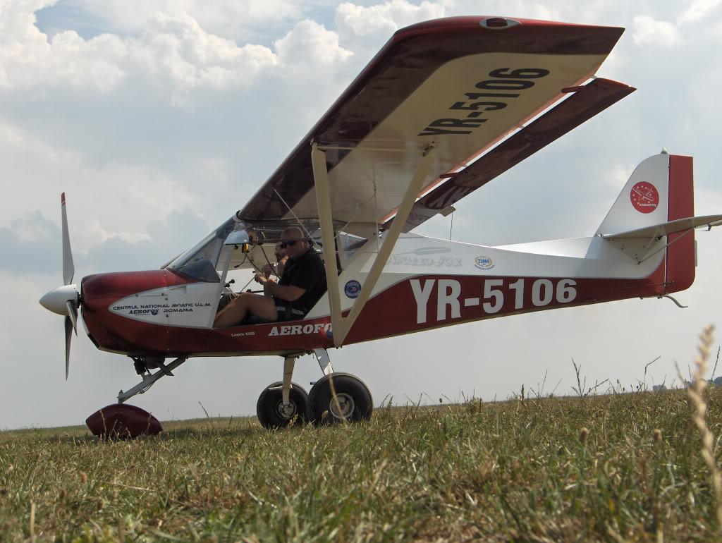 Avioane de agrement - Pagina 2 HPIM2445