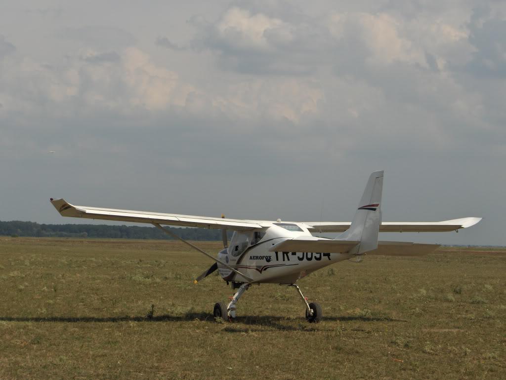 Avioane de agrement - Pagina 2 HPIM2446