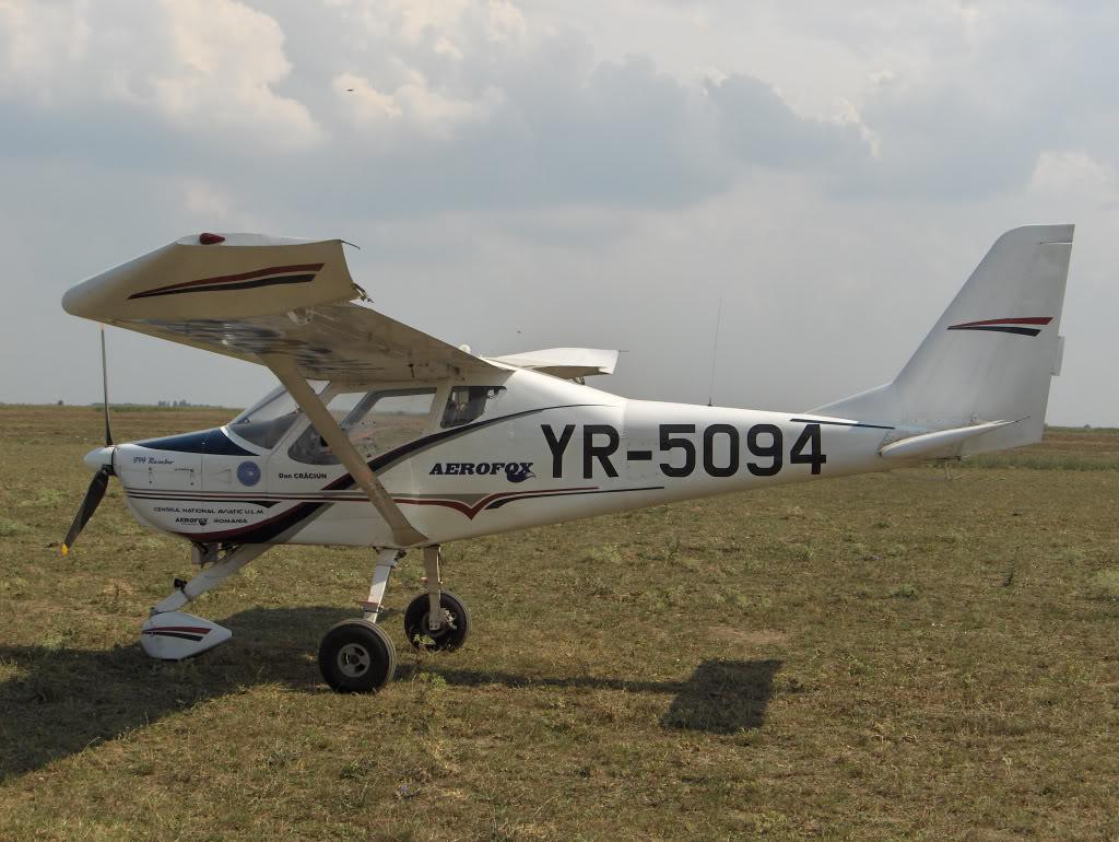 Avioane de agrement - Pagina 2 HPIM2448