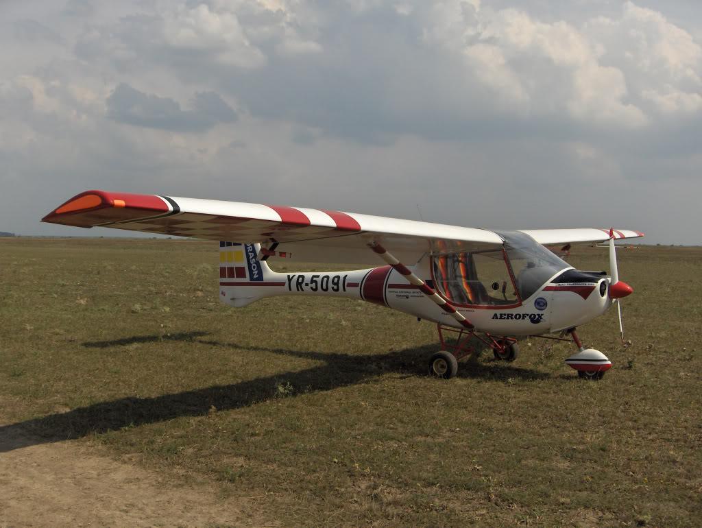 Avioane de agrement - Pagina 2 HPIM2449