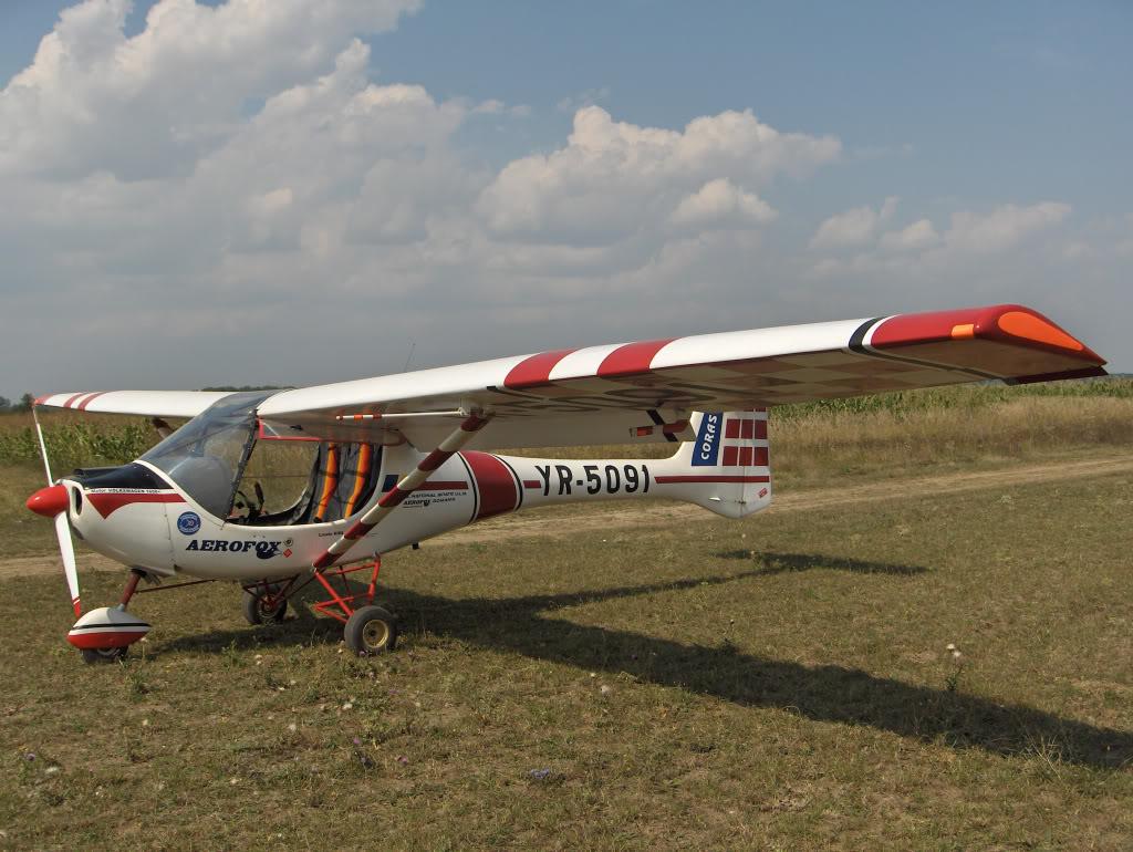Avioane de agrement - Pagina 2 HPIM2450