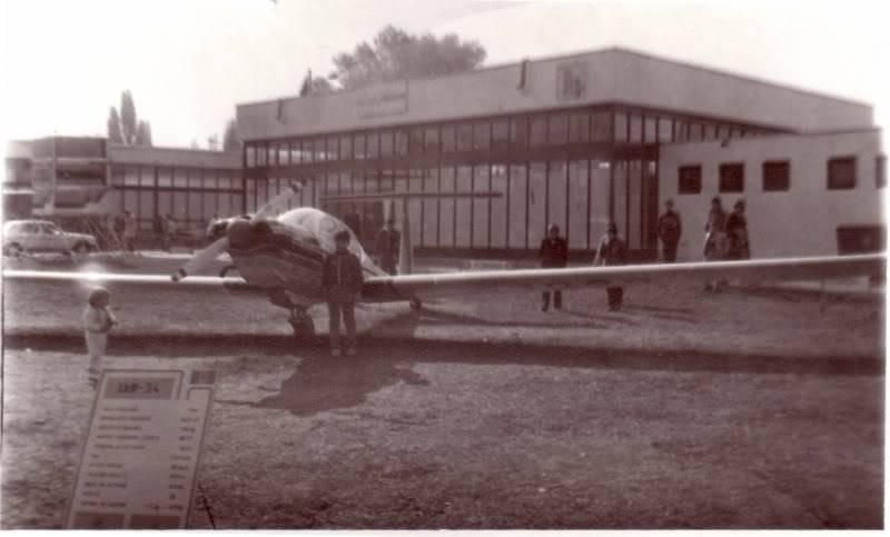 Ce avion este acesta? - Pagina 3 17b33deb