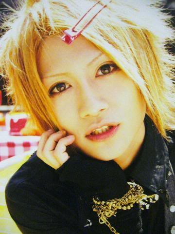 Miku Miku_hair