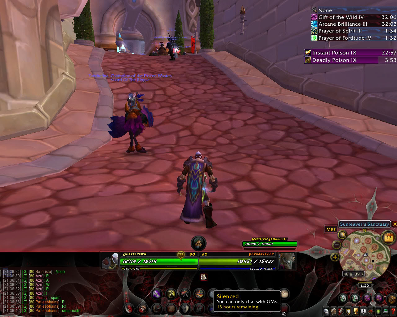 MMOs in general - Page 3 Lolatdebuff