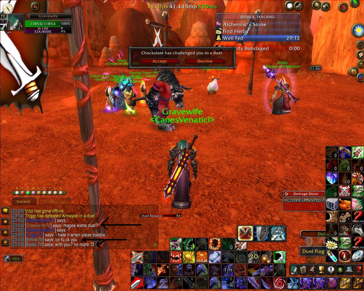 MMOs in general - Page 3 Rename
