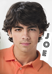 JOE JONAS Pictures, Images and Photos