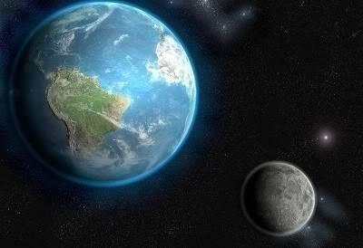 DOCUMENTAL: ¿Falta un Día en el Universo? 4400_1193704105_la-tierra-y-la-lune