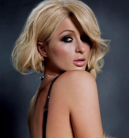 Paris Hilton Paris-Hilton