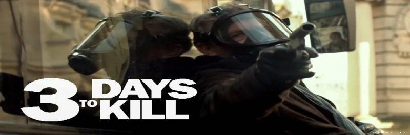 photo 3-Days-to-Kill-2014-full-movie-download_zps84571efc.jpg