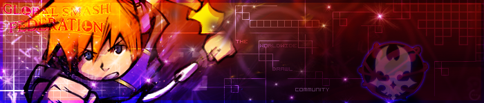 The End Gallery (Jun 16th) Twewybanner