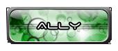 WOA Ally