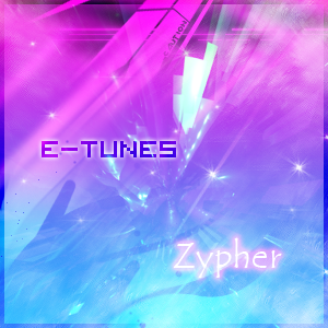 The End Gallery (updated July 25th) Albumzyphr
