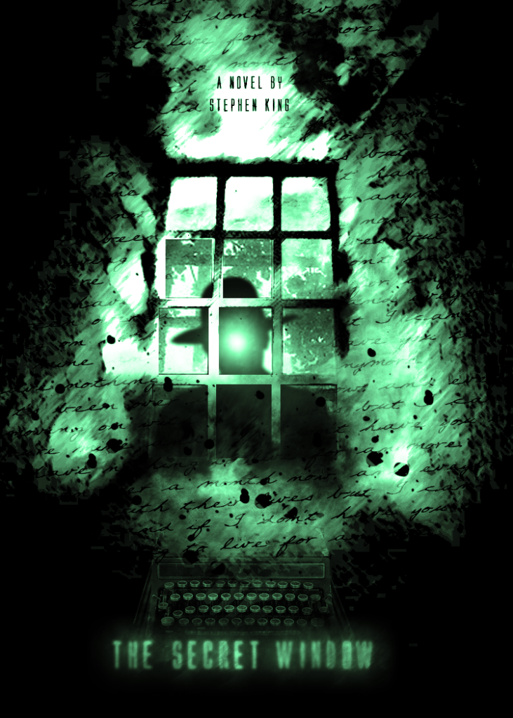 The End Gallery (updated July 25th) - Page 2 Evantet_bookcover2
