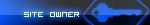 Owner/Co-owner