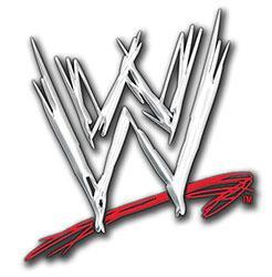 حمل عرض BackLash 2009 بأسرع روابط وأكبر عدد من السيرفرات Wwelogoxs9ew9