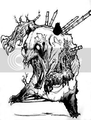 BiohaZardPistols - Page 2 Zombie_Panda_by_cout_cin