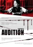 top 10 horror movies? Audition-cover-1