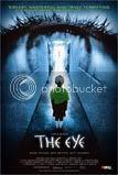 top 10 horror movies? The_eye_film-1