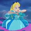 Alice au pays des merveilles Aiw20