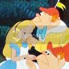 Alice au pays des merveilles Aiw22