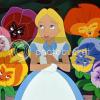 Alice au pays des merveilles Aiw28