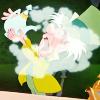Alice au pays des merveilles Aiw37