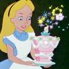 Alice au pays des merveilles Aiw38