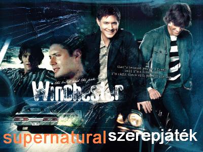 Supernatural FRPG 1302467206_78
