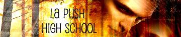 La Push High School