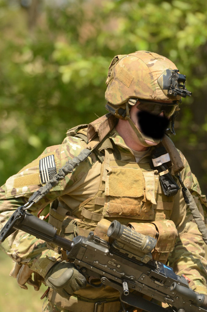 US ARMY RANGER Untitled-2