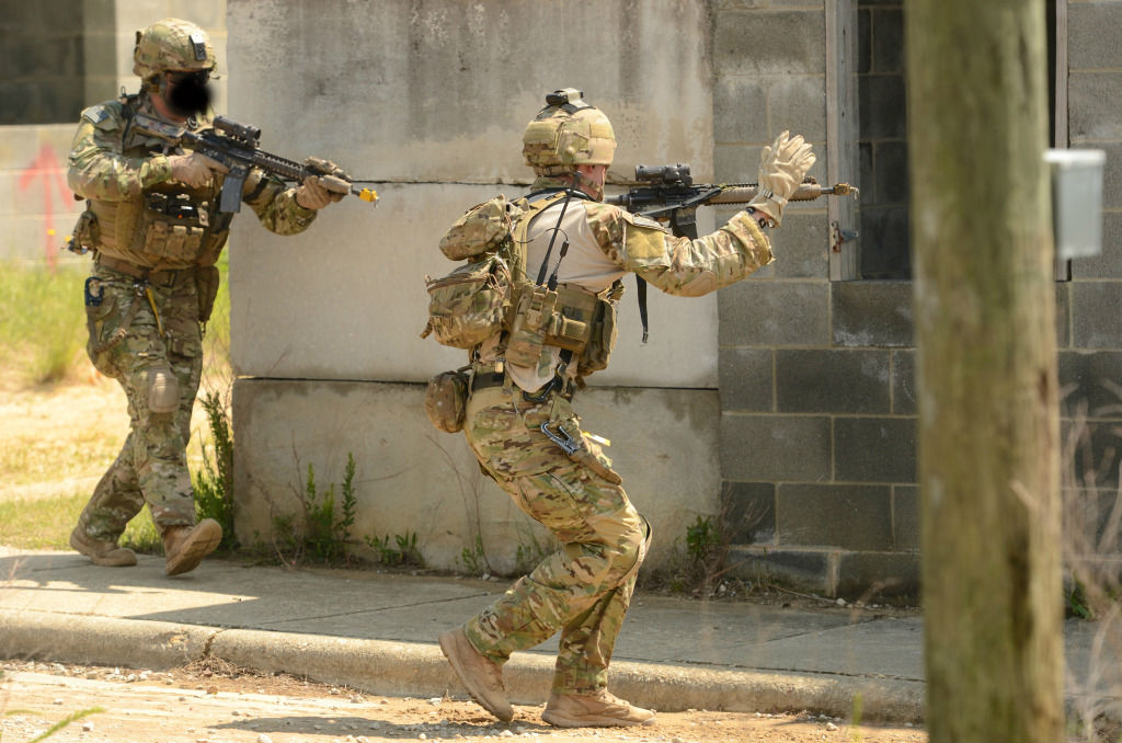 US ARMY RANGER Untitled-3