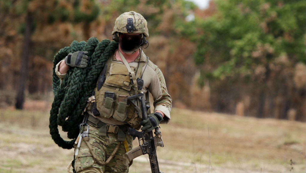 US ARMY RANGER Untitled-8