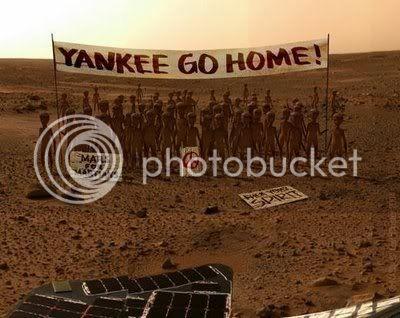 Mars Mission Yankee-go-home-mars-martians