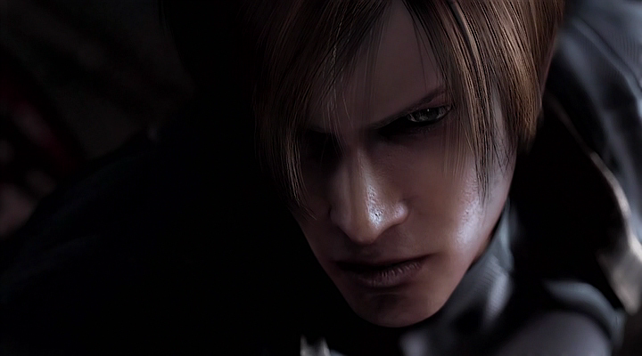 Resident Evil : Dégeneration 3-90