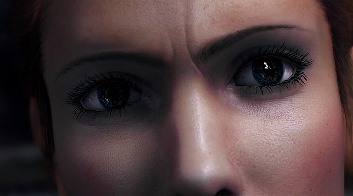 Resident Evil : Dégeneration 5-83