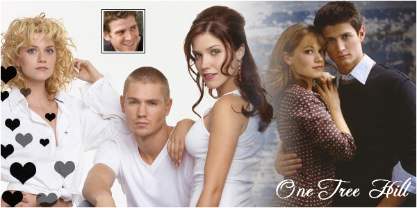 one tree hill Othop5