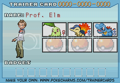 Pokemon Amethyst 0ddfd5a4c3c4c0e33b6174f63befedac